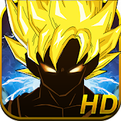 Legend of Dragon-HD