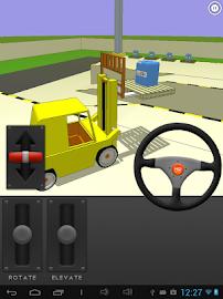 The Little Crane That Could Screenshot 8