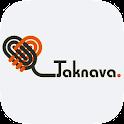 Taknava Radio icon