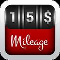 Mileage Cost logo