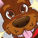 Tail Chase icon