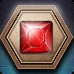 Jewels Legend 3.27.48 (AdFree)