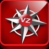 VZ Navigator for Stratosphere