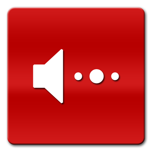 Audio Converter LOGO-APP點子
