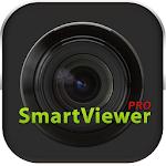 SmartViewerPro