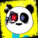 Run PandaBot icon