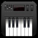 SoundLab icon