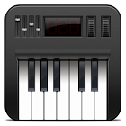 SoundLab icon
