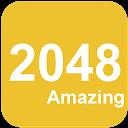 2048 Amazing APK