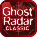 Ghost Radar®: CLASSIC APK