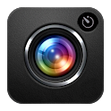SelfPicPro icon