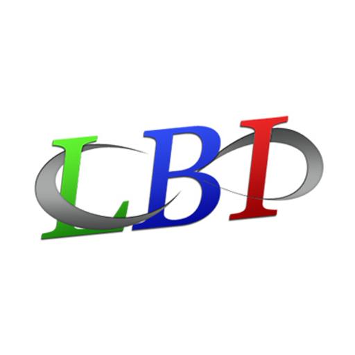 LBI Wireless App 工具 LOGO-玩APPs