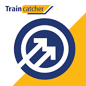 Train catcher