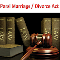 Parsi Marriage Act of India icon