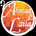 Ahmad Laila icon