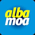 알바모아 - 고수익알바모음(구인구직) icon