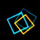 Geo-Phaze Live Wallpaper Basic icon
