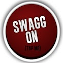 Please Excuse My Swagg logo