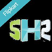 Download Flipkart Showhow2 APK to PC