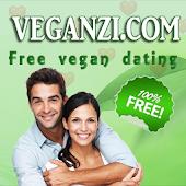veggie dating app