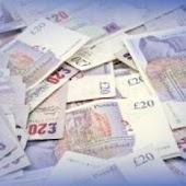 Top 5 ways to make money