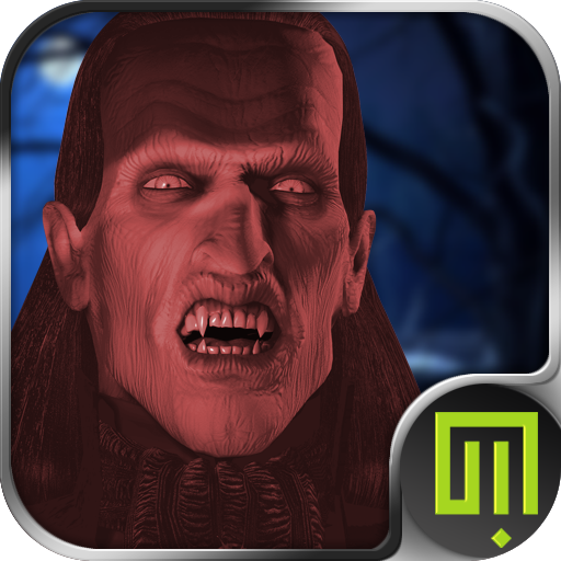 Dracula 1: Resurrection file APK Free for PC, smart TV Download