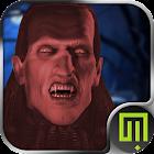 Dracula 1: Resurrection icon