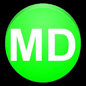 Simple Mp3 Downloader APK - Download Simple Mp3 Downloader