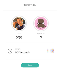 Dots: A Game About Connecting Screenshot 9