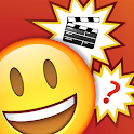 Movies - Emoji Pop™: Play Now!