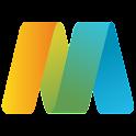 Melvisharam icon