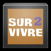Sur2vivre