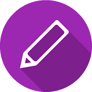 Book Writer 1.452 Icon