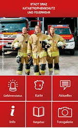 Stadt Graz Feuerwehr Apk Download Free for PC, smart TV