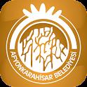 Afyonkarahisar Belediyesi icon