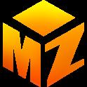 Mobzilla Radio icon