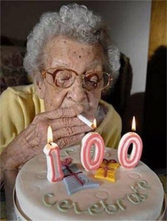 Χρονια Πολλα για γενεθλια σου - screenshot