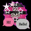StarsNStrips2/GO SMS THEME icon