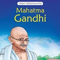 Great Personalities - Gandhi