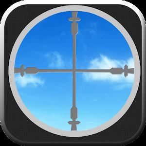 重力狙击 休閒 App LOGO-硬是要APP