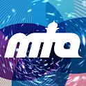MTA International icon