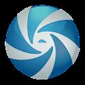 Irmak TV icon