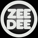 CD Ankauf ZeeDee icon