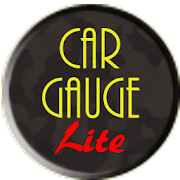 App Car Gauge Lite OBD2 APK for Windows Phone