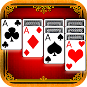 Royal Solitaire,Free