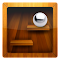 Falldown 3D 1.3 Apk