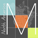 Montessori App icon