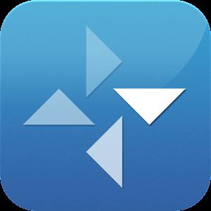Myndaniðurstaða fyrir vedur app