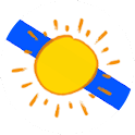 Datos Meteo Galiza logo
