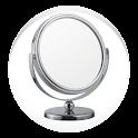 镜子 icon
